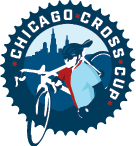 ChiCrossCup Logo